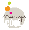 ecole montessori cool paris